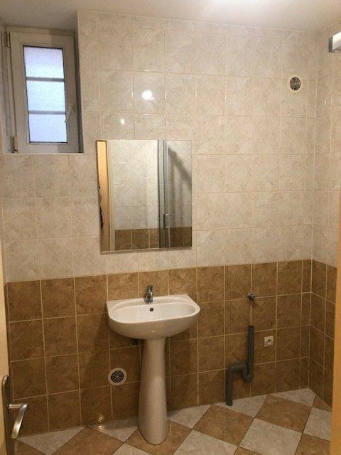 louer appartement 2 pièces 49 m² hayange photo 6