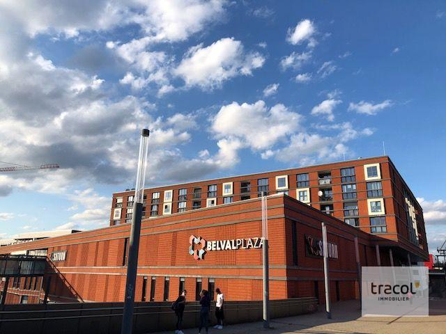 acheter appartement 2 chambres 94 m² esch-sur-alzette photo 1