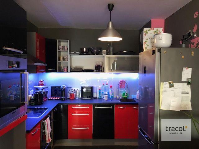 acheter appartement 2 chambres 94 m² esch-sur-alzette photo 4