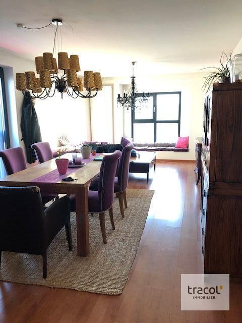 acheter appartement 2 chambres 94 m² esch-sur-alzette photo 3