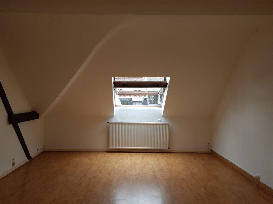 louer appartement 3 pièces 94 m² metz photo 2