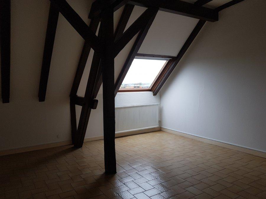 louer appartement 3 pièces 94 m² metz photo 3