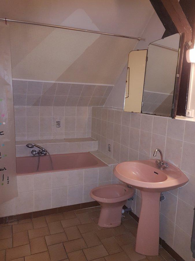 louer appartement 3 pièces 94 m² metz photo 4