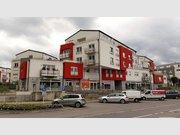 Indoor garage for rent in Bereldange - Ref. 6312521
