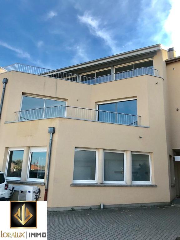 Appartement à vendre F4 à Noisseville