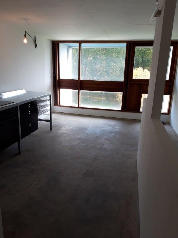 Duplex à louer F3 à Résidence Le Corbusier
