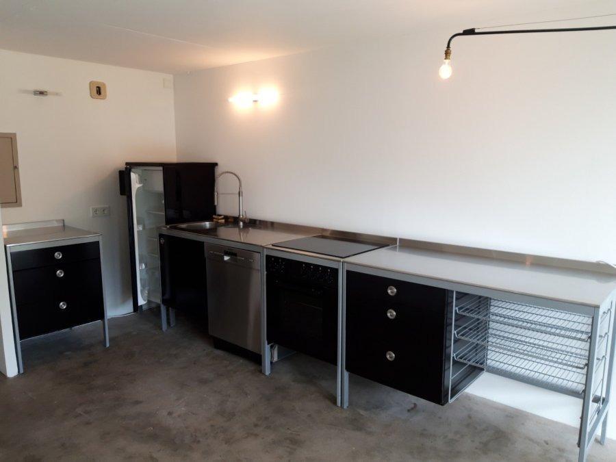 louer duplex 3 pièces 72 m² briey photo 2