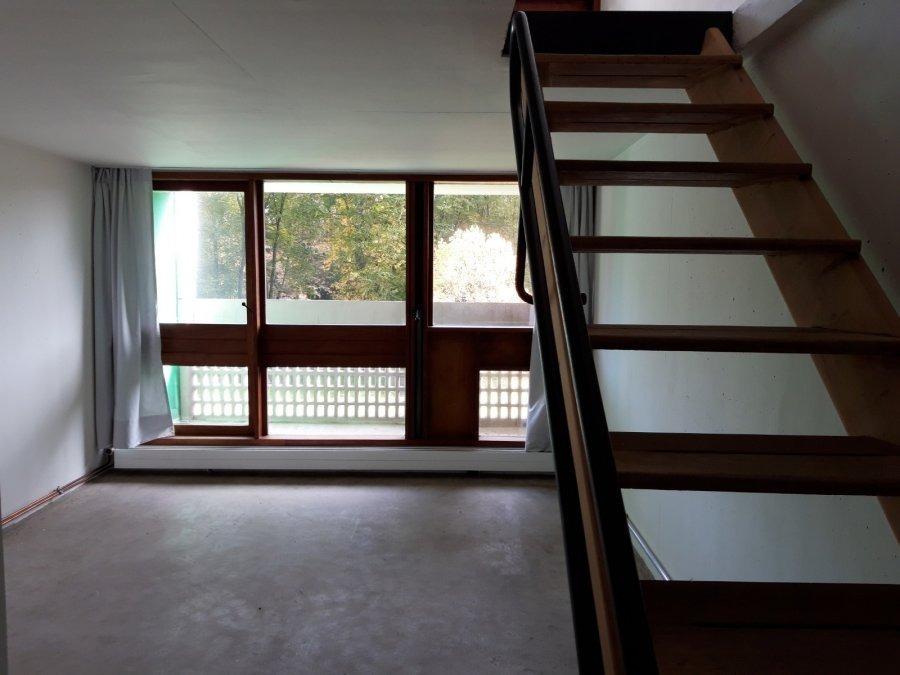 louer duplex 3 pièces 72 m² briey photo 3