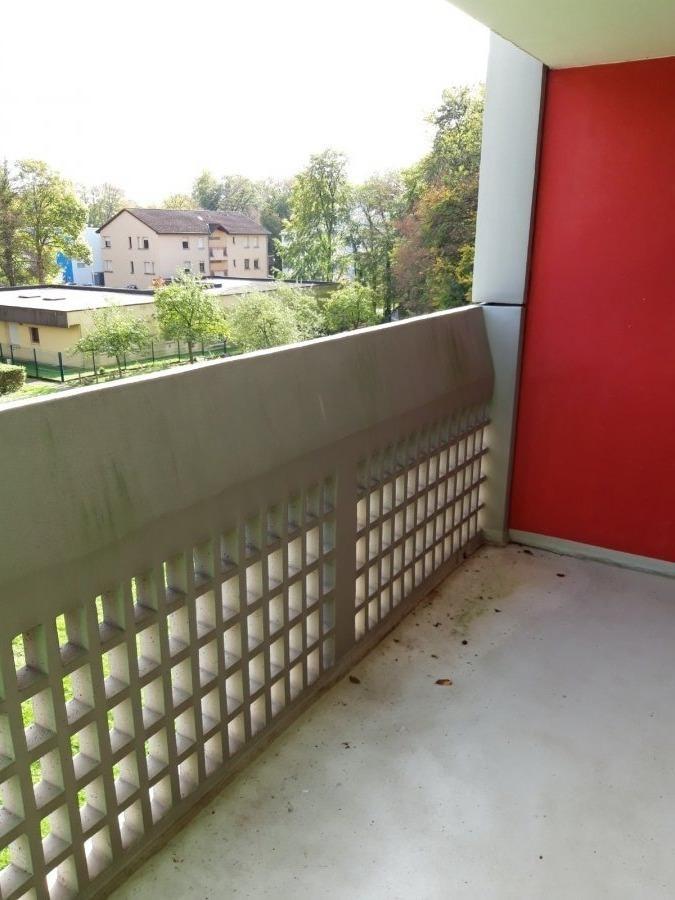 louer duplex 3 pièces 72 m² briey photo 4