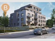 Apartment for sale 1 bedroom in Luxembourg-Cessange - Ref. 6640201