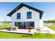 Terraced for sale 4 rooms in Düsseldorf - Ref. 6902345