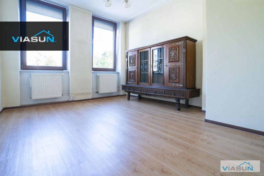Maison mitoyenne à vendre 2 chambres à Remich