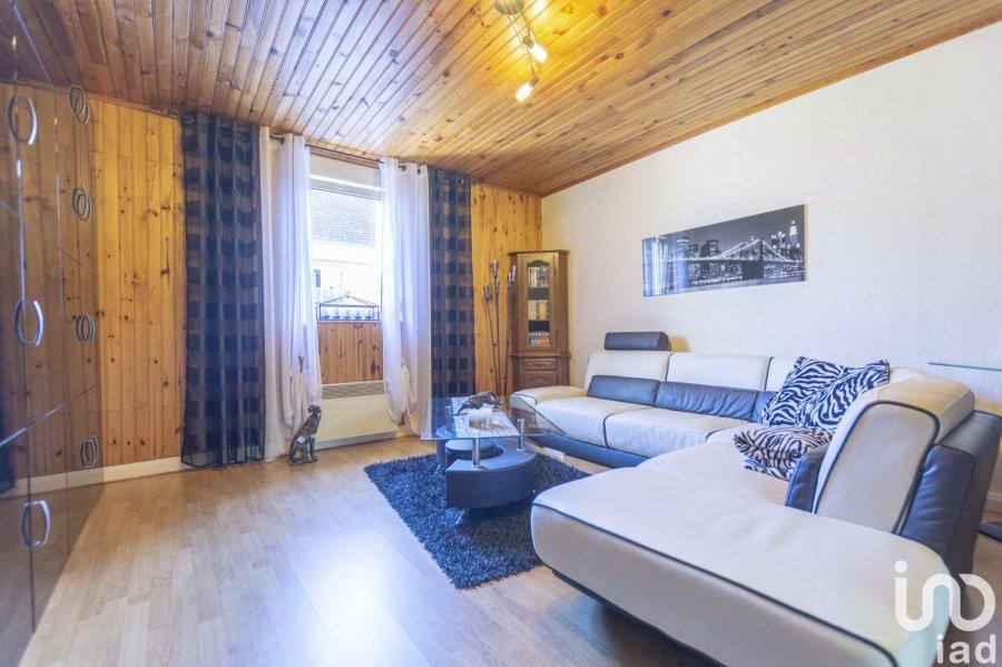 acheter appartement 3 pièces 80 m² audun-le-tiche photo 2