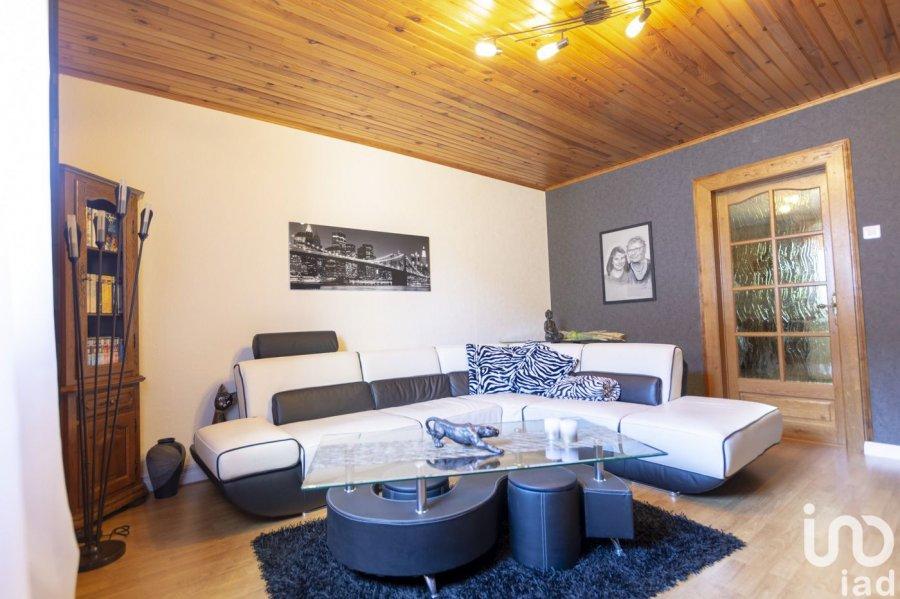 acheter appartement 3 pièces 80 m² audun-le-tiche photo 1