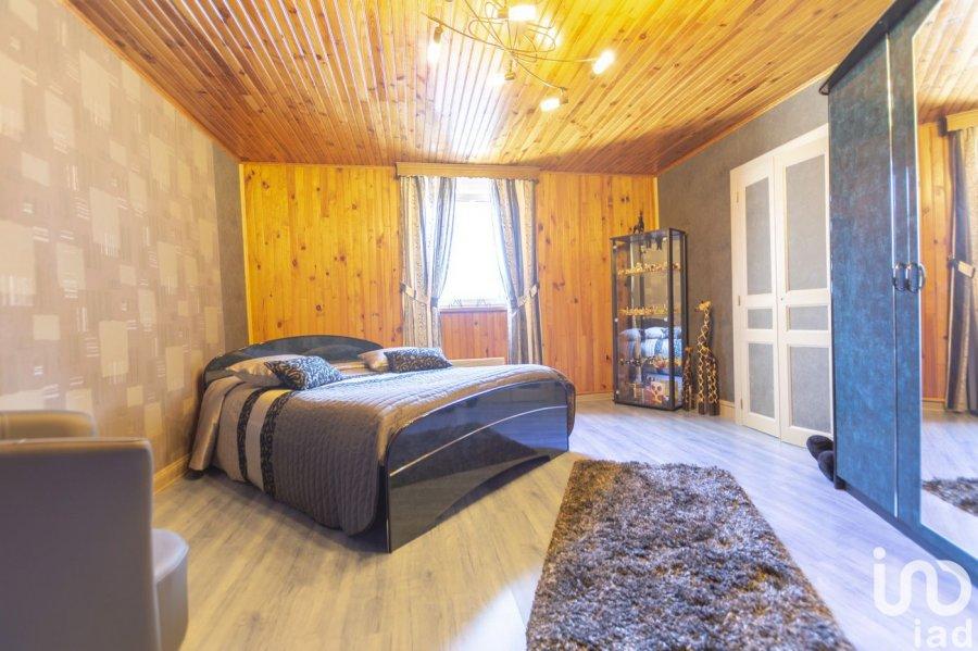 acheter appartement 3 pièces 80 m² audun-le-tiche photo 4