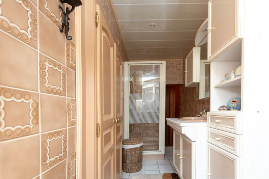 acheter appartement 3 pièces 80 m² audun-le-tiche photo 6