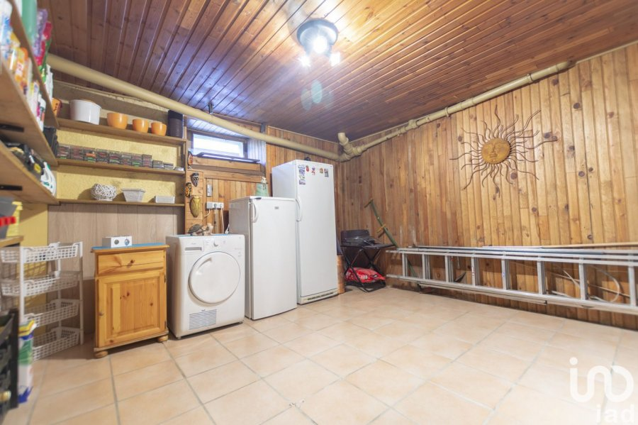 acheter appartement 3 pièces 80 m² audun-le-tiche photo 7