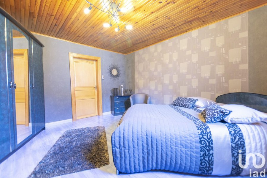 acheter appartement 3 pièces 80 m² audun-le-tiche photo 5