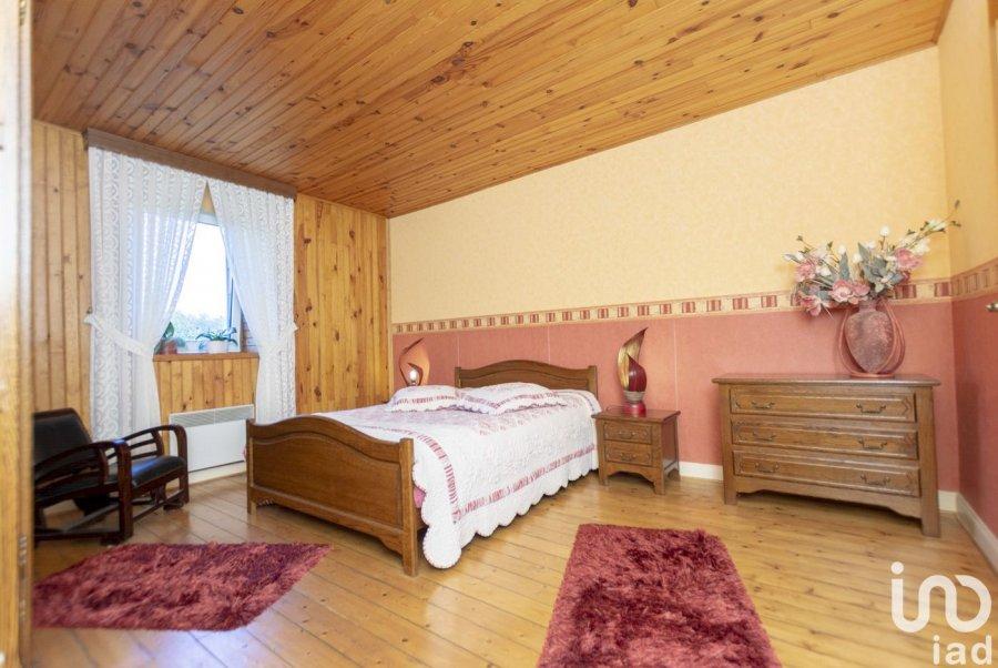 acheter appartement 3 pièces 80 m² audun-le-tiche photo 3