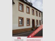 Terraced for sale 7 rooms in Trier - Ref. 6595145