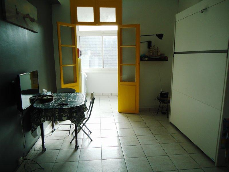 acheter appartement 1 pièce 23 m² les sables-d'olonne photo 3