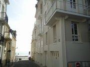 Appartement à vendre F1 à Les Sables-d'Olonne - Réf. 6267465