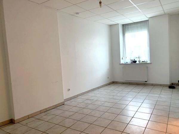 louer appartement 3 pièces 64 m² fontoy photo 1