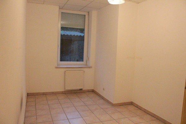 louer appartement 3 pièces 64 m² fontoy photo 3