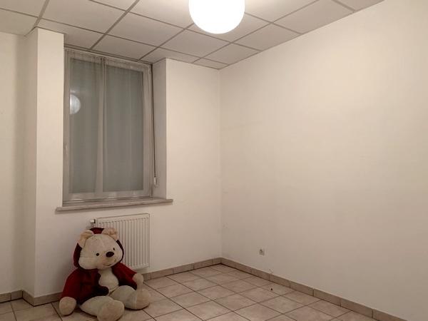 louer appartement 3 pièces 64 m² fontoy photo 4