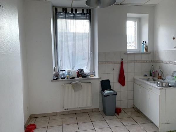 louer appartement 3 pièces 64 m² fontoy photo 2