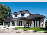 Maison individuelle à vendre F6 à Cosnes-et-Romain - Réf. 6345289
