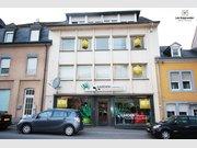 Immeuble de rapport à vendre 2 Chambres à Luxembourg-Eich - Réf. 5821001