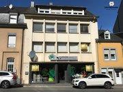 Local commercial à vendre 2 Chambres à Luxembourg-Eich - Réf. 5821001