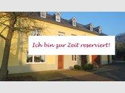 Haus zum Kauf 7 Zimmer in Wallendorf - Ref. 5702473