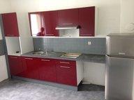 Maison à vendre F4 à Hombourg-Haut - Réf. 4719433