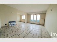 Appartement à louer F3 à Metz - Réf. 7078729