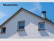 Maison à vendre 4 Pièces à Bad Schmiedeberg - Réf. 6034249