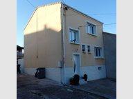 Maison mitoyenne à vendre F4 à Alzing - Réf. 6099785