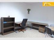 Bureau à louer à Bergem - Réf. 4993865