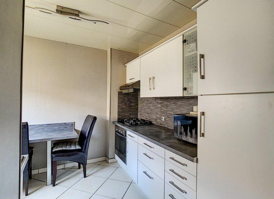 acheter maison jumelée 0 pièce 125 m² ugny photo 5