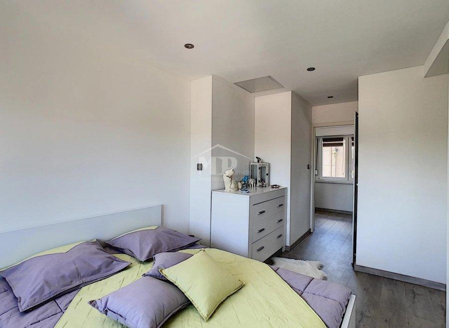 acheter maison jumelée 0 pièce 125 m² ugny photo 7