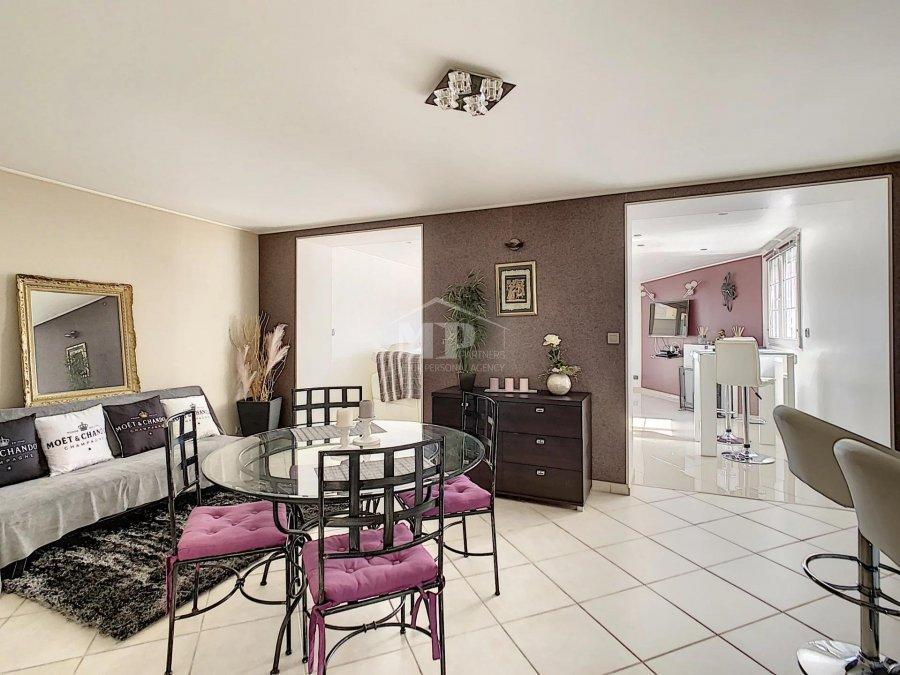 acheter maison jumelée 0 pièce 125 m² ugny photo 3