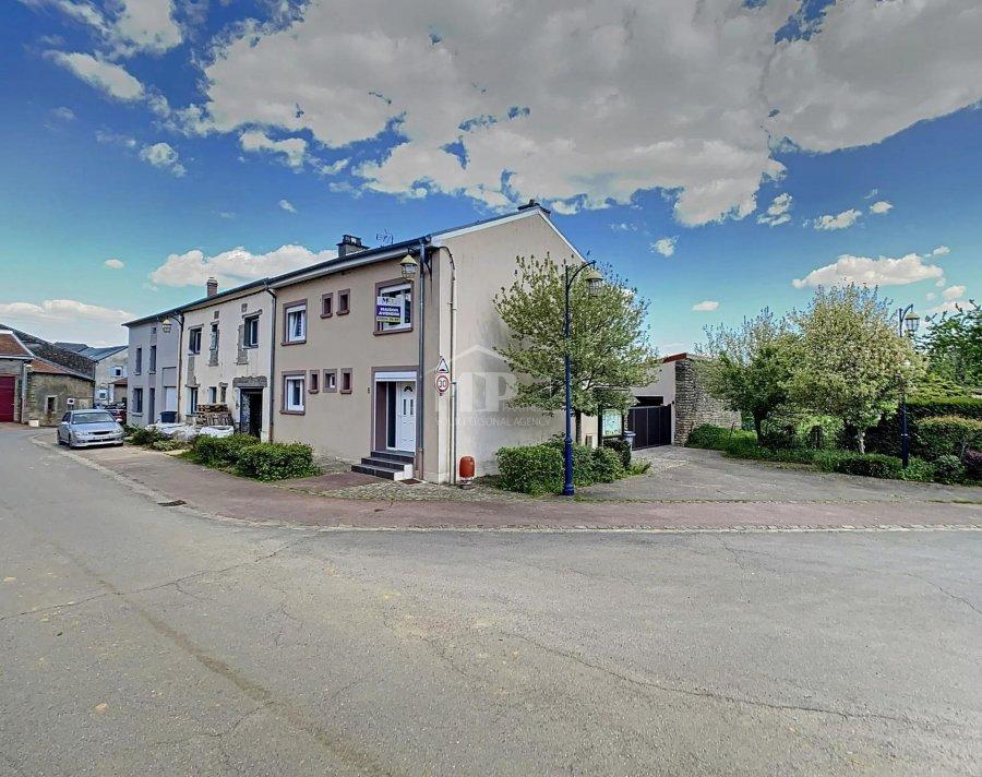 acheter maison jumelée 0 pièce 125 m² ugny photo 1