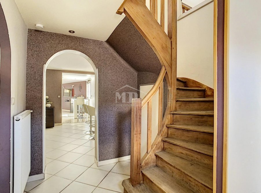 acheter maison jumelée 0 pièce 125 m² ugny photo 6