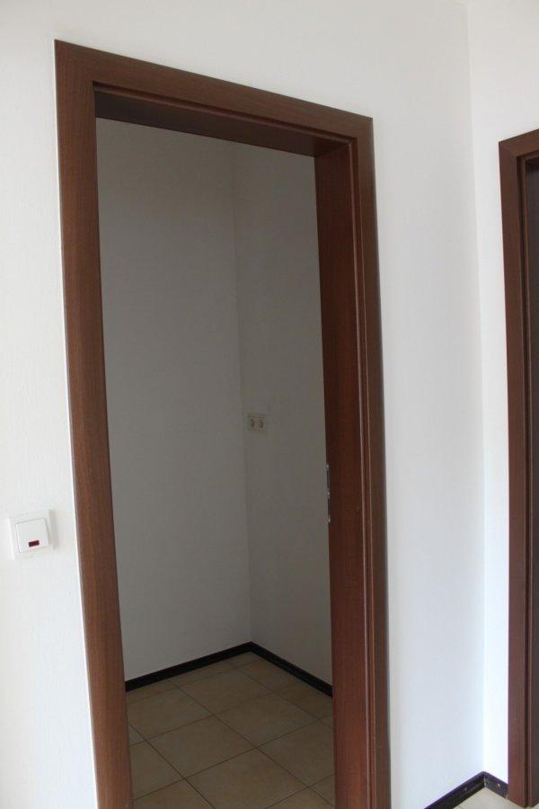 Wohnung zu vermieten 2 Schlafzimmer in Irrhausen