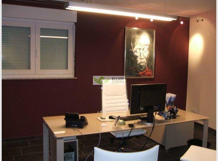 Bureau à vendre à Esch-sur-Alzette (LU) - Réf. 6570825
