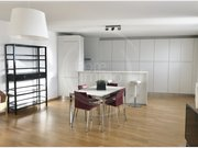 Apartment for rent 2 bedrooms in Luxembourg-Gare - Ref. 6644553