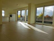 Apartment for rent 3 bedrooms in Luxembourg-Belair - Ref. 6587209