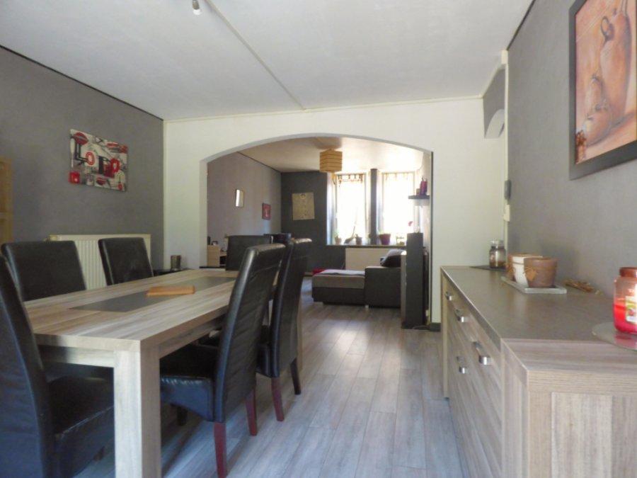 Appartement à vendre F4 à Algrange