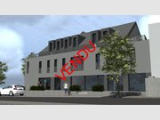 Local commercial à vendre à Steinsel - Réf. 5608265